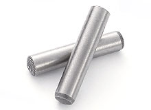 DIN 6325 Stainless Steel Dowel Pin