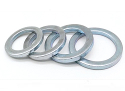 ISO 8738 Plain Washer for Clevis Pins